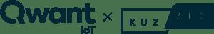 logo-Qwant_IoTxKuzzle-OK-long