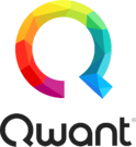 qwant-new-logo