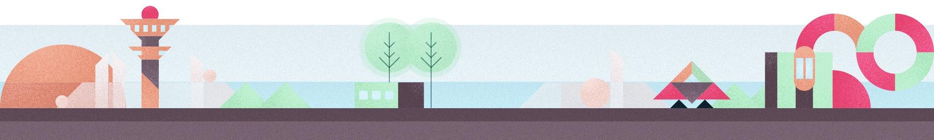 footer-design.jpg